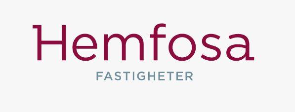 Nytt tillskott till utdelningsportföljen – Hemfosa Fastigheter