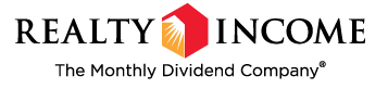 Nytt tillskott till utdelningsportföljen – Realty Income Corporation