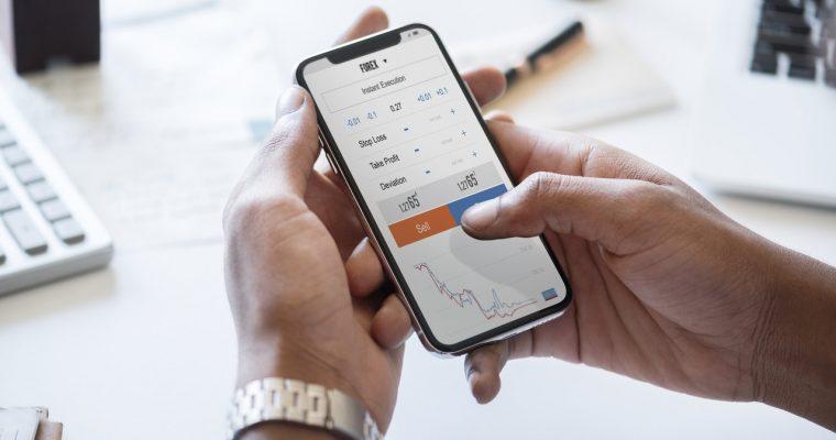 Börsläget just nu och olika branschindex – del 2