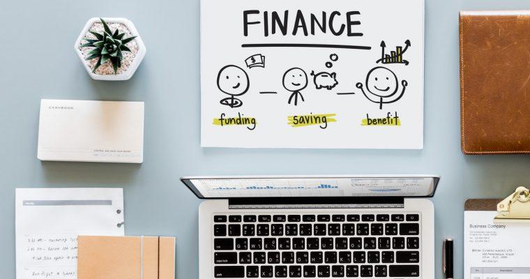 Läsarfråga om skillnaden mellan skatt på ISK och Aktie- och fondkonto
