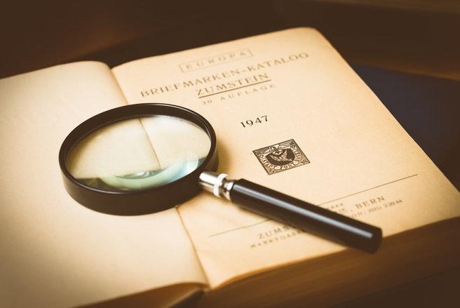 Kunskapsvalvet