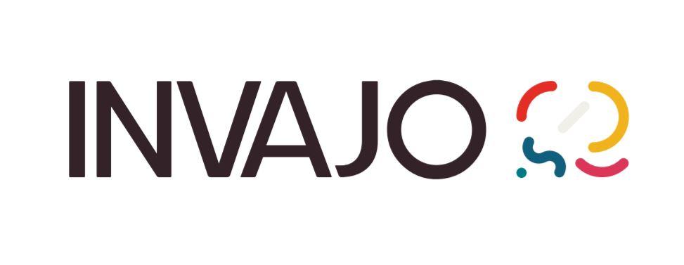 Invajo Technologies