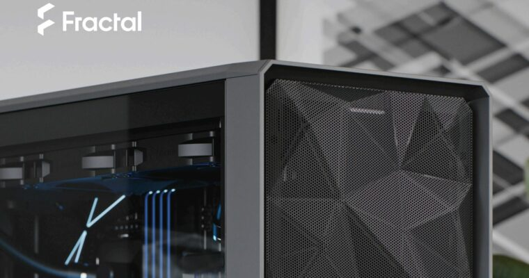 Fractal Gaming Group IPO – Analys inför börsnotering